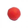 Поролоновый мячик (розовый)
