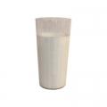 Стакан для исчезновения молока